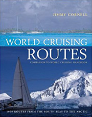 The essential cruising library